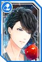SR青山樹【真っ赤な果実を召し上がれ】