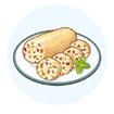 フルーツバター スタマイ プレゼント