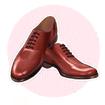 高級革靴 スタマイ プレゼント