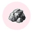鉄鉱石 スタマイ プレゼント