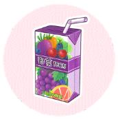 甘々野菜ジュース スタマイ プレゼント
