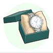腕時計 スタマイ プレゼント